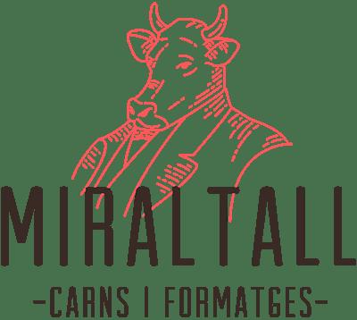 Miraltall- Carns i formatges Xàbia